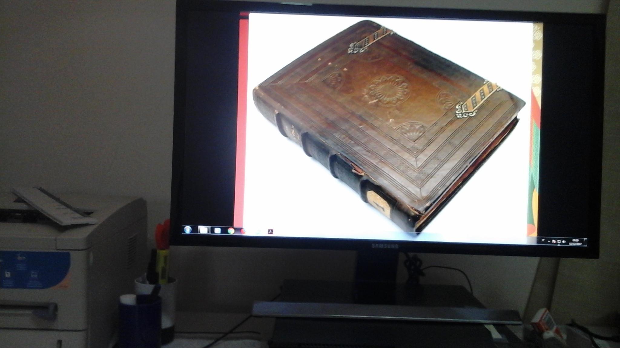 Il 12 dicembre ci siamo recati presso l archivio storico - La valigia sul letto iglesias ...